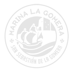 logo-bckgr1